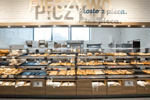 W półtora roku Aldi wyremontował wszystkie sklepy w Polsce (galeria zdjęć)