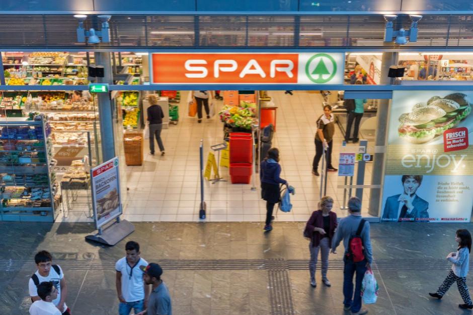Spar International: Jesteśmy przekonani, że wyrok sądu w Amsterdamie będzie dla nas pomyślny