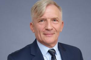 Jacek Paszke prezesem sieci Bricomarché w Polsce
