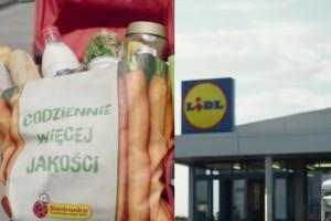 Sound branding, czyli pojedynek Lidl vs Biedronka