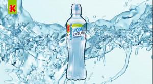 Kampania sponsoringowa Kubusia Waterrr