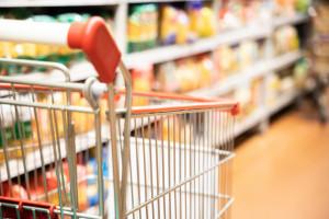 Dyrektor MI: Konsumenci są coraz mniej lojalni wobec sklepów