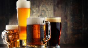 Konsumenci zmieniają swoje preferencje dotyczące piw