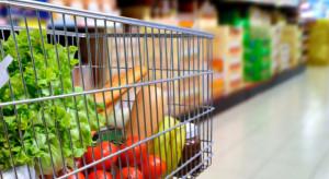 Raport: Sklepy spożywcze gorzej oceniane od innych za wystrój i obsługę