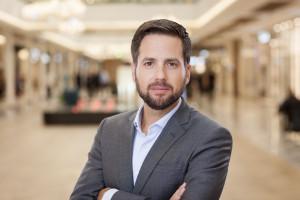 Warszawski portfel Grupy Atrium wart 1 mld euro