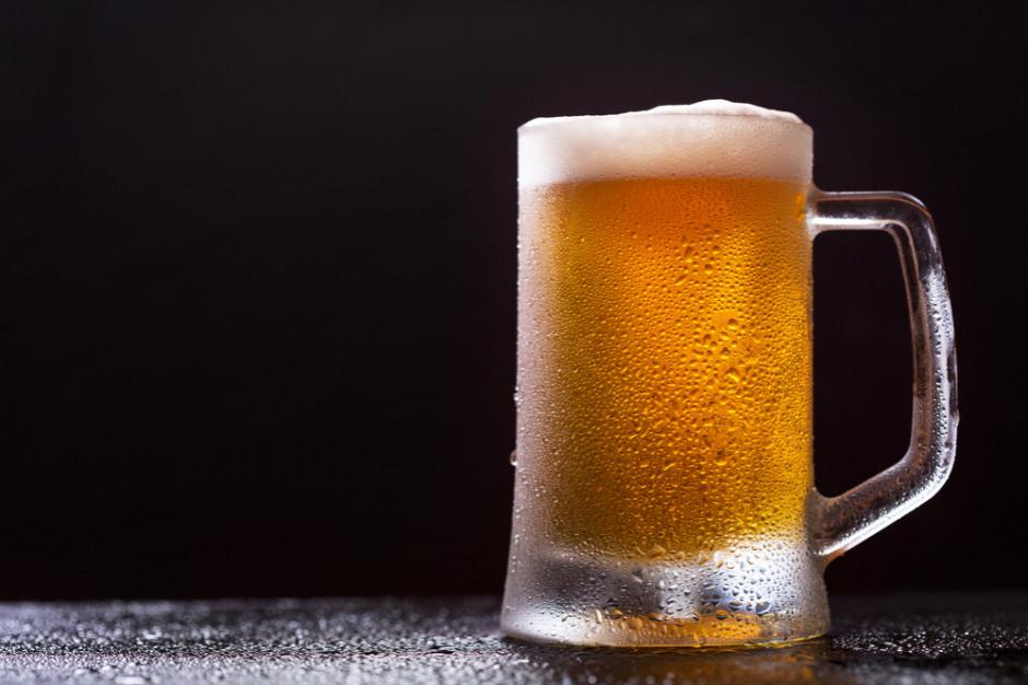 Co dziesiąte piwo w UE pochodzi z Polski