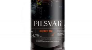 Piwo #Hutnicze DNA – wspólny projekt Browaru Pilsweizer i klubu siatkarskiego