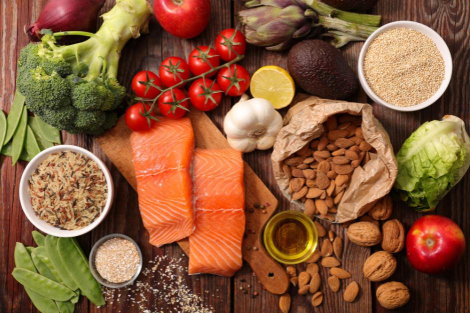 Jesienią wzrosną ceny żywności