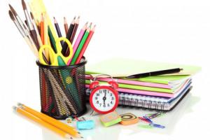 Deloitte: Wyprawka szkolna będzie kosztować rodzinę średnio 1.718 zł