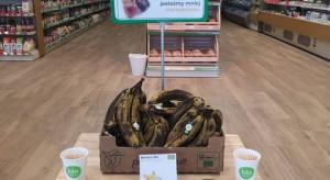 Bio Family: Brzydki wygląd owoców i warzyw nie oznacza, że są mniej wartościowe