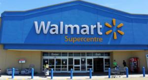 Walmart chce mieć własną kryptowalutę