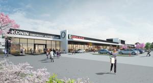 Prezes Dekady: Mniejsze centra i galerie handlowe mają teraz swój czas
