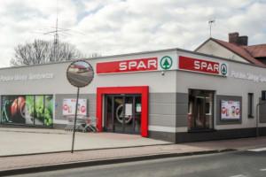 Pomimo zawirowań wokół marki, Spar Polska notuje 5,5-proc. wzrost przychodów