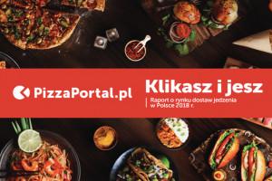 Amrest chce sprzedać Pizza Portal za 35 mln euro