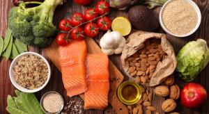 Wysokie ceny żywności napędzają wzrost inflacji