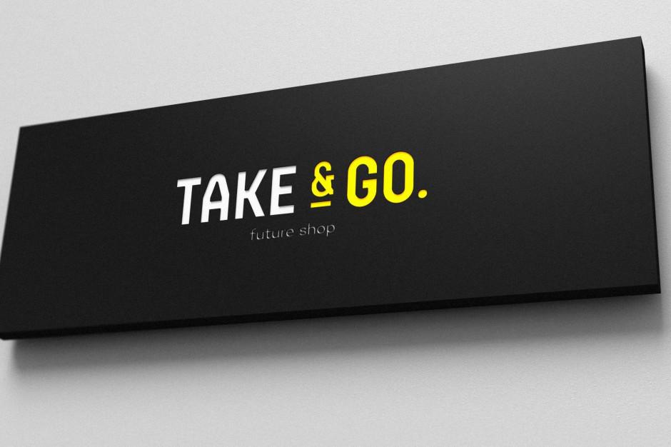 Wkrótce otwarcie pierwszego sklepu wzorowanego na AmazonGo