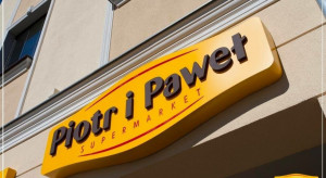 Sąd umorzył postępowanie sanacyjne spółki Grupa Piotr i Paweł