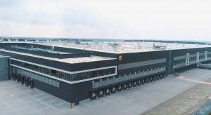 """Lidl szuka pracowników do """"najnowocześniejszego centrum dystrybucyjnego w Polsce"""""""