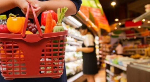 CMR: Obroty w małych sklepach wyższe rdr