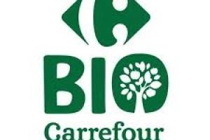 Carrefour Market w Konstancinie w formule Bio