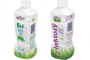 OSM Piątnica poszerza ofertę produktów ekologicznych