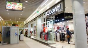 Sklepy odzieżowe KappAhl zmieniają właściciela