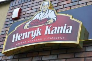 ZM Henryk Kania skarży się do KNF. Oferta Tarczyńskiego nie spotkała się z...