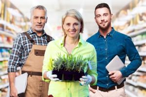 Eurocash: Społeczne inicjatywy właścicieli sklepów są odpowiedzią na realne...