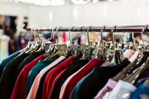 Zalando uruchamia stacjonarny sklep z odzieżą używaną