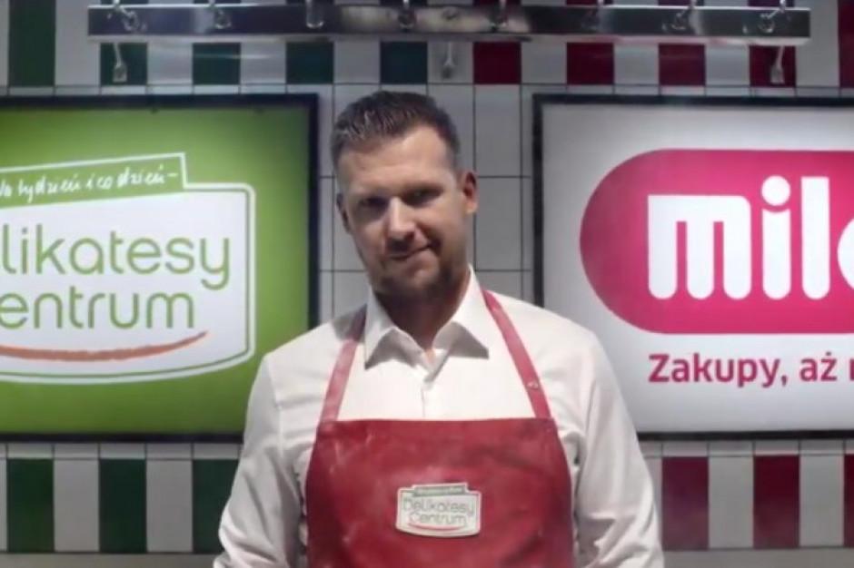 Akwizycje Mili i sklepów Lewiatan dołożyły do sprzedaży Grupy Eurocash ponad 620 mln zł