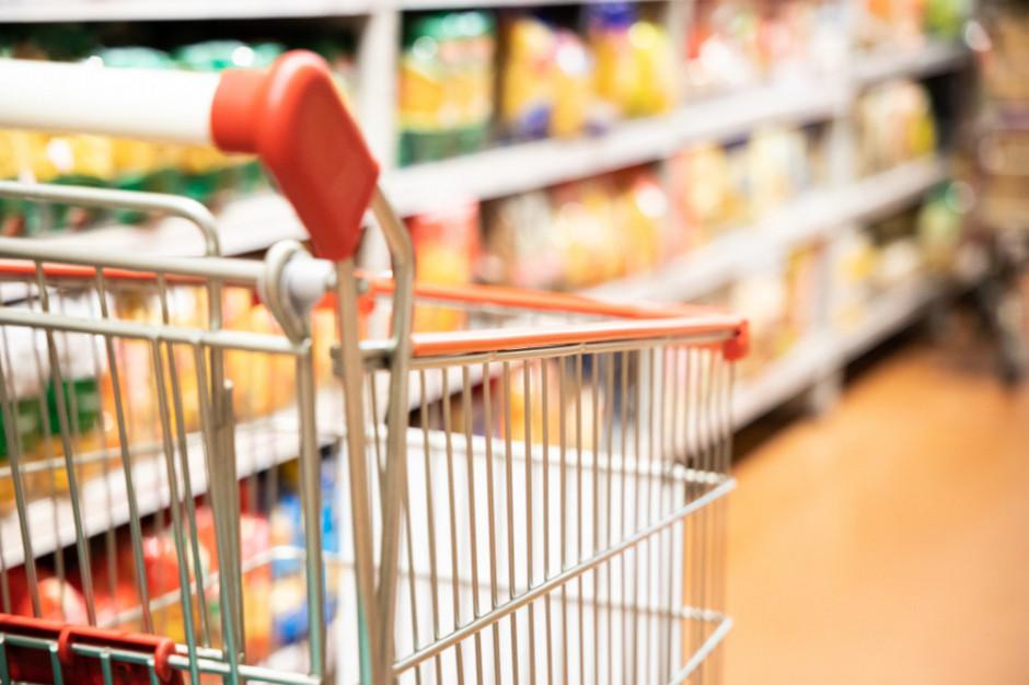 Nielsen: Sprzedaż w dyskontach wzrosła rdr o 9,5 proc., w małych sklepach o 6 proc.