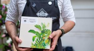 Organique i Etno Cafe we wspólnym projekcie kosmetycznym