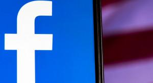 Facebook rozważa ukrycie liczby polubień pod postami