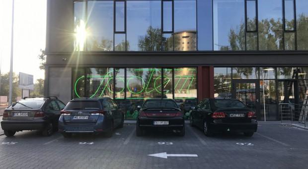 Społem PSS Kielce otworzyło swój największy i najnowocześniejszy sklep (galeria)