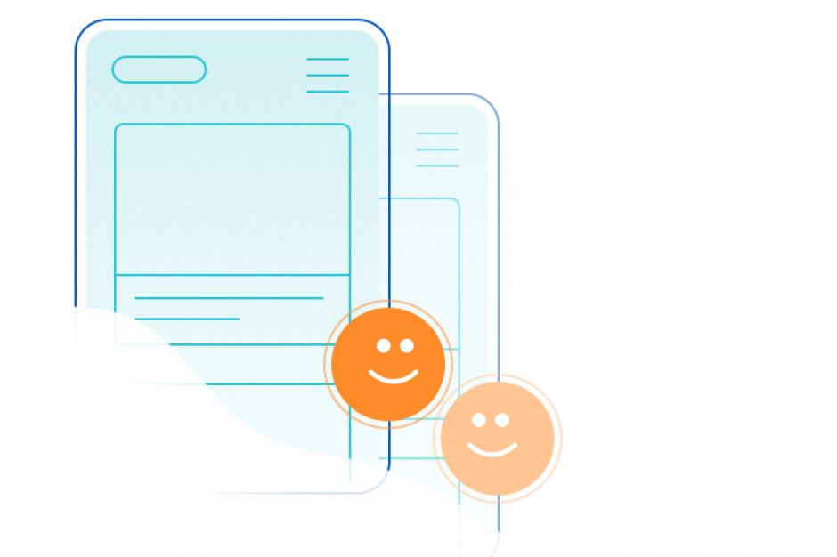 Koszyk Roku 2019: 12 września dowiemy się, w których e-sklepach kupuje się najlepiej