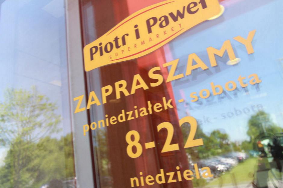 Akcje Bać-Polu i udziały Piotra i Pawła pogrążają wyniki Capital Partners