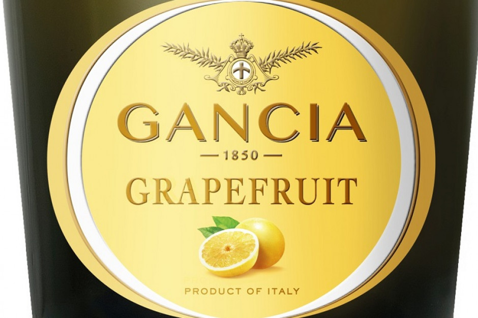 Nowe smakowe warianty marki Gancia