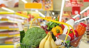 Analityk: Ceny żywności w Polsce są jednymi z najniższych w UE