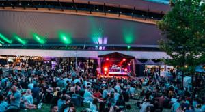 50 tys. osób wzięło udział w Gastro Fajer 2019