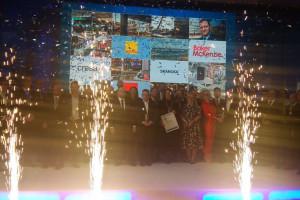 Nagrody Prime Property Prize 2019 rozdane!