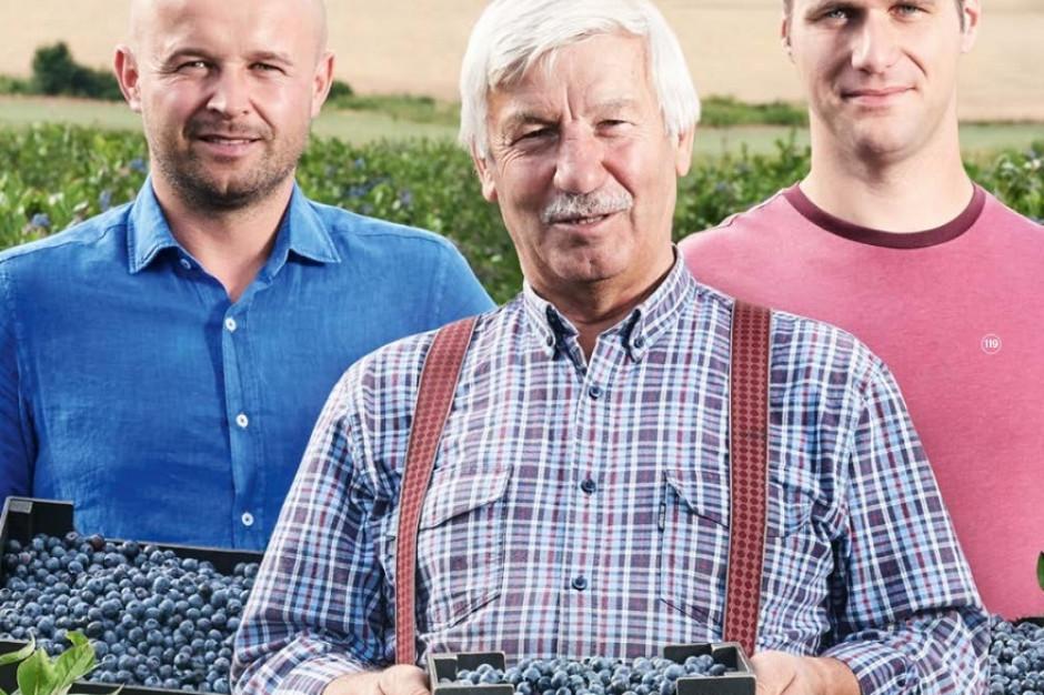 Ponad 70 proc. obrotu Lidla to obrót produktami od polskich dostawców
