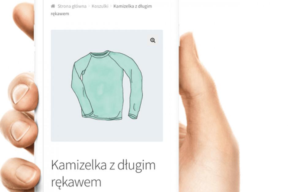 Koszyk Roku 2019 - cyfrowe.pl i wittchen.com  najbardziej przyjazne dla kupujących