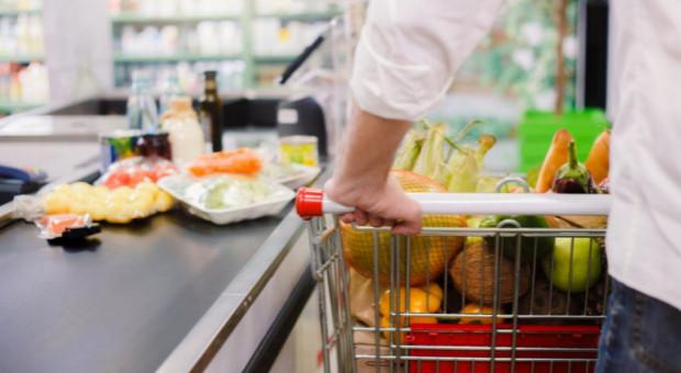 Na horyzoncie nie widać obniżek cen żywności