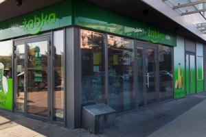 Żabka rezygnuje z Freshmarketu. Na grudzień planuje 6-tys. sklep