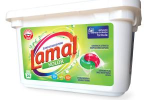 Nowe produkty chemiczne marki własnej Lewiatan