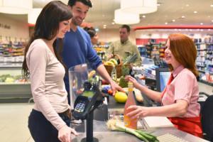 Ograniczenie mięsa deklaruje już co drugi konsument w Polsce