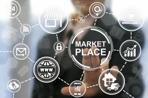 Eurocash tworzy marketplace dla handlu niezależnego