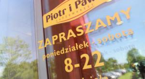 Piotr i Paweł chce zamknąć porozumienia z wierzycielami do końca roku, a rebranding do końca 2020