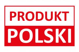POHiD: Ok. 90 proc. oferowanych w sieciach handlowych produktów to produkty rodzime