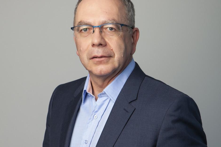 E.Leclerc: Więcej zdrowych i polskich produktów na półkach; mniej plastiku i opakowania zwrotne